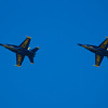 080801 Blue Angels31