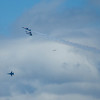 080801 Blue Angels24