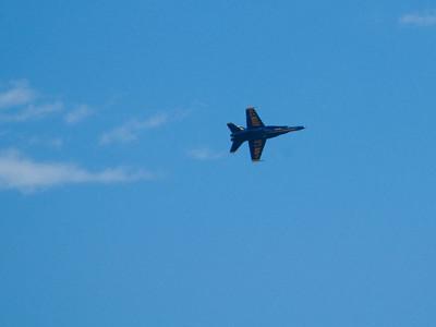 080801 Blue Angels21