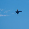 080801 Blue Angels21