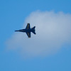 080801 Blue Angels22