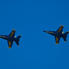 080801 Blue Angels32