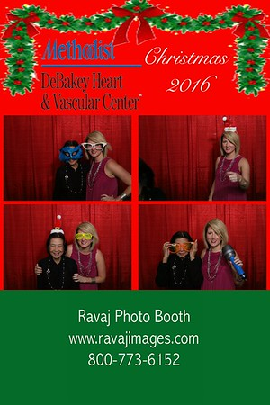 Fun Photos  (Photobooth)
