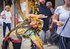 National Sandwich Day -Longest Po-boy in NOLA History