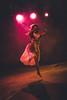 Journey of Dreamers - Dress Rehearsal