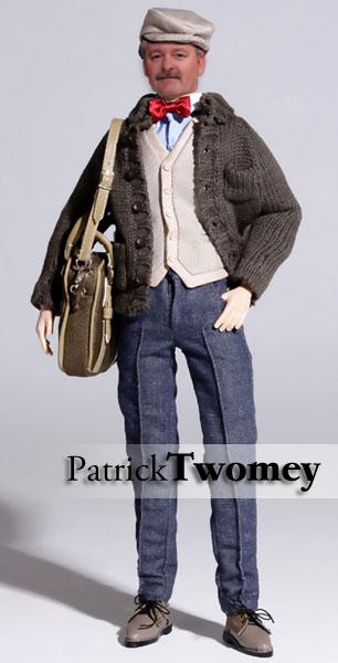 11-91251 Patrick2me-V1