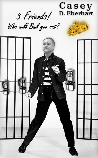 Jail02