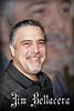 """Jim Bellacera, <a href=""""http://www.successfulthinkersnetwork.com/"""">http://www.successfulthinkersnetwork.com/</a> Successful Thinkers, <a href=""""https://www.youtube.com/user/JimBellacera"""">https://www.youtube.com/user/JimBellacera</a>"""