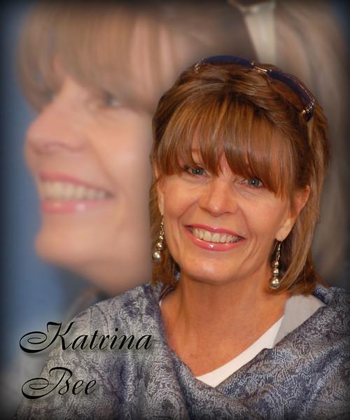 Katrina Bee V2