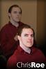 2mefotos Headshots Patrick Twomey