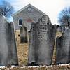 Graveyard, Lancaster Co. 2006