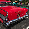 20170819_134227__0003__West_Tech_Classic_Car_Show__iPhone