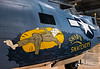 PBY-5A Catalina 'Snafu Snatchers'
