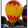 20110701_1908 - 0030 - Ashland Balloonfest 2011