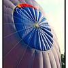 20110701_1904 - 0024 - Ashland Balloonfest 2011