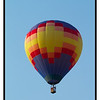 20110701_1907 - 0028 - Ashland Balloonfest 2011