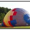 20110701_1902 - 0015 - Ashland Balloonfest 2011