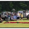 20110701_1859 - 0002 - Ashland Balloonfest 2011