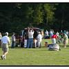 20110701_1856 - 0001 - Ashland Balloonfest 2011