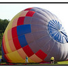 20110701_1904 - 0021 - Ashland Balloonfest 2011