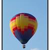 20110701_1907 - 0029 - Ashland Balloonfest 2011