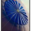 20110701_1904 - 0023 - Ashland Balloonfest 2011