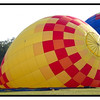 20110701_1904 - 0025 - Ashland Balloonfest 2011