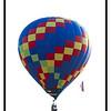 20110701_1908 - 0035 - Ashland Balloonfest 2011