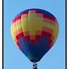 20110701_1907 - 0027 - Ashland Balloonfest 2011