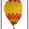 20110701_1909 - 0042 - Ashland Balloonfest 2011