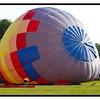 20110701_1903 - 0018 - Ashland Balloonfest 2011