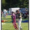 20110701_1903 - 0019 - Ashland Balloonfest 2011