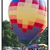 20110701_1906 - 0026 - Ashland Balloonfest 2011