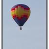 20110701_1908 - 0031 - Ashland Balloonfest 2011