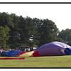 20110701_1900 - 0005 - Ashland Balloonfest 2011