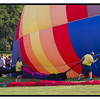 20110701_1902 - 0016 - Ashland Balloonfest 2011