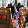Daisies Troop 592 - Holidays at Camp Timberlane
