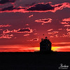 Lorain Lighthouse (Jewel of the Port)