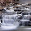Berea Falls