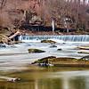 David Fortier River Park