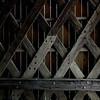Ohio Covered Bridges - Ashtabula County [Creek Road Covered Bridge]