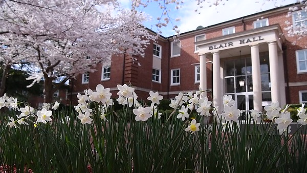20200319 Campus Flowers Video 003-1920