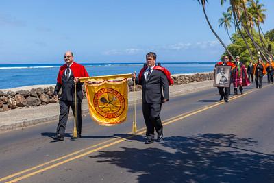 20140614_Kamehameha_Parade-23