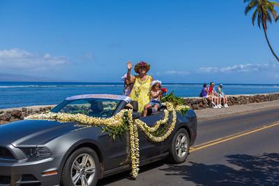20140614_Kamehameha_Parade-57