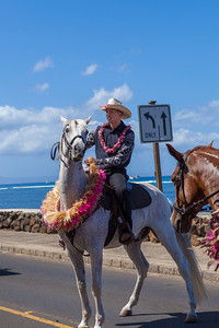 20140614_Kamehameha_Parade-71