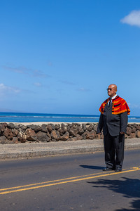 20140614_Kamehameha_Parade-36