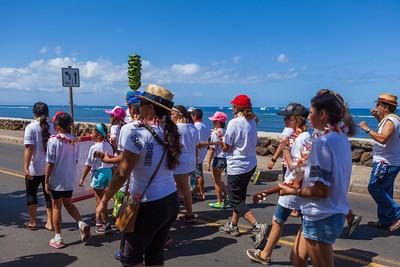 20140614_Kamehameha_Parade-48