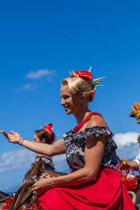 20140614_Kamehameha_Parade-63