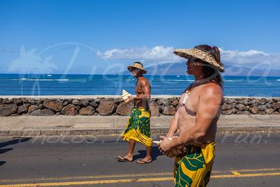20140614_Kamehameha_Parade-22