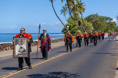 20140614_Kamehameha_Parade-24